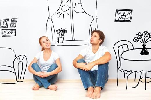Нужен ли собственник при выписке из квартиры